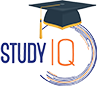Study IQ Education (P) Ltd